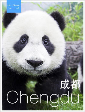 Chengdu Guidebook